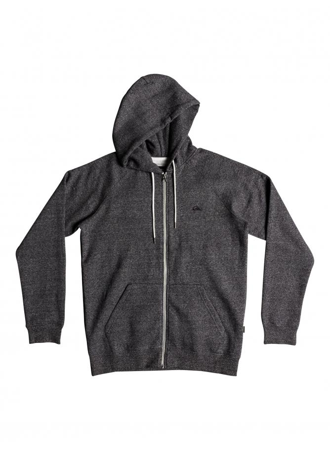 Quiksilver Felpa Everyday Zip