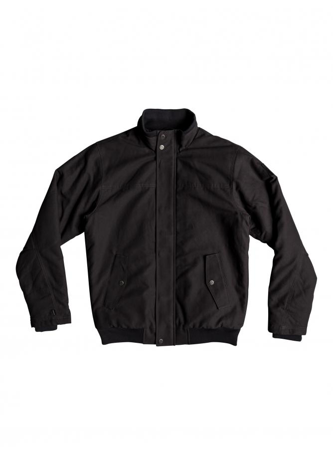 Quiksilver Giacca Brooks Full Zip