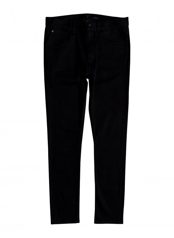Quiksilver Pantalone Dawn To Dust