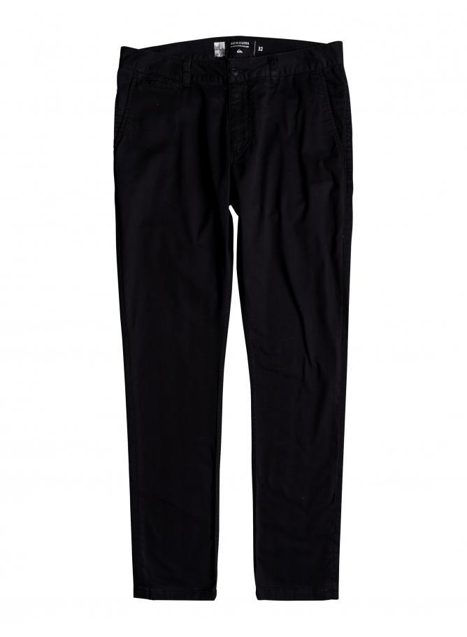 Quiksilver Pantalone Krandy Slim
