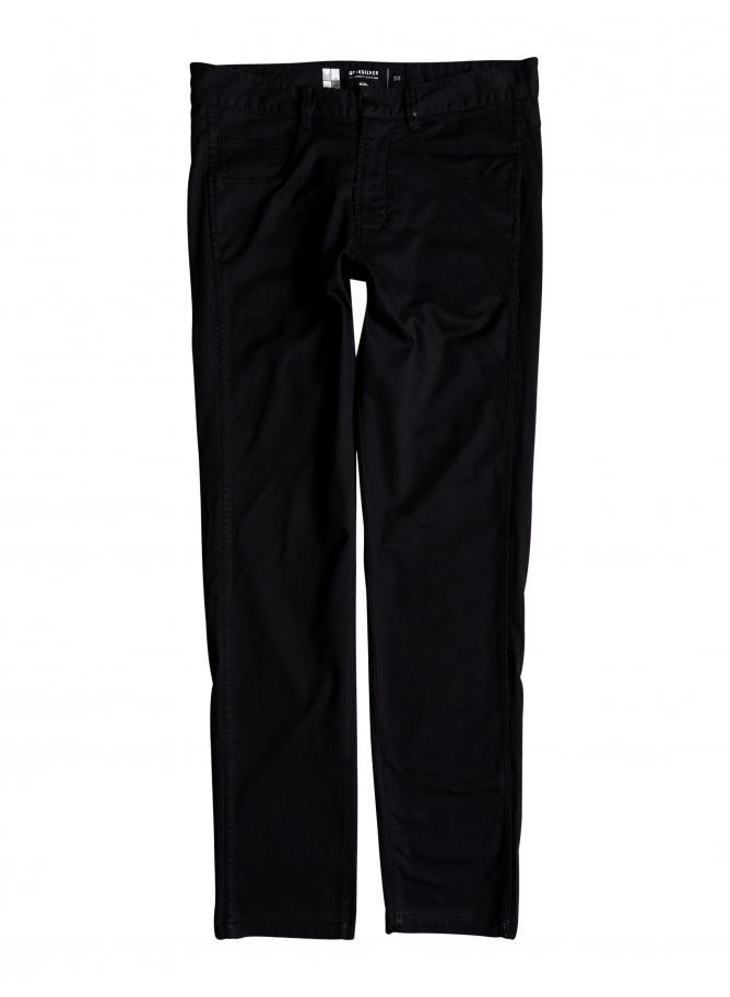 Quiksilver Pantalone Krandy 5 Pockets