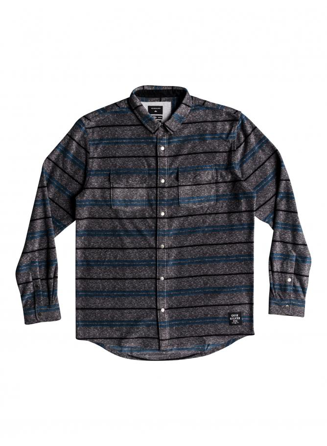 Quiksilver Camicia Surf Days
