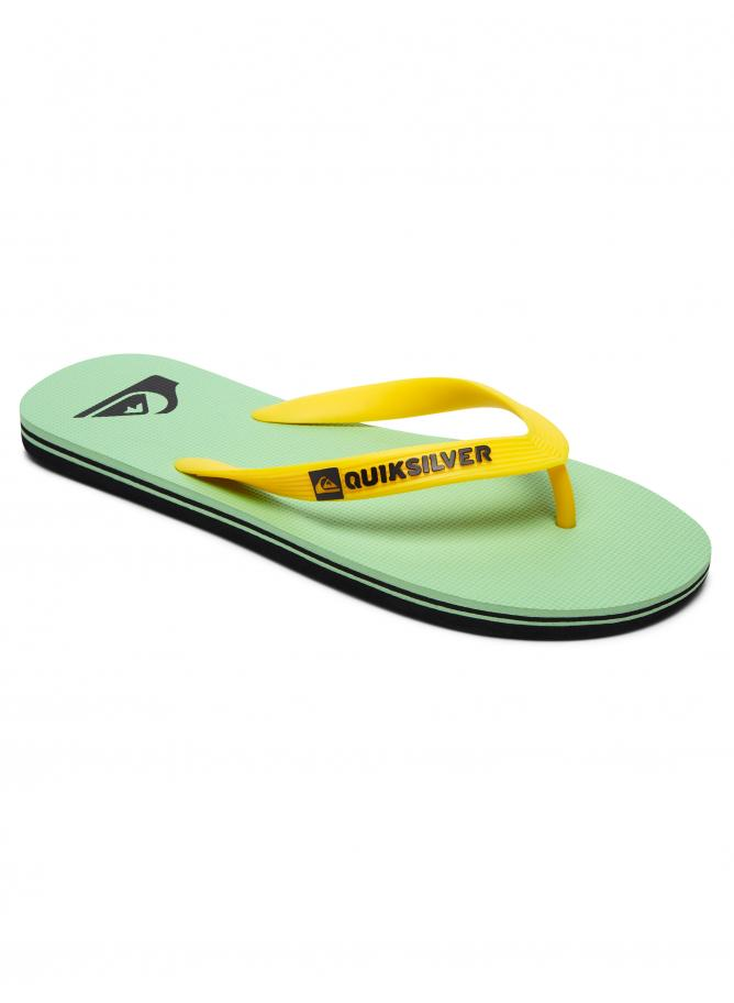 Quiksilver Sandals Molokai