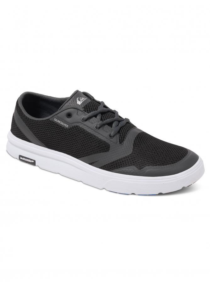 Quiksilver Shoes Amphibian Plus