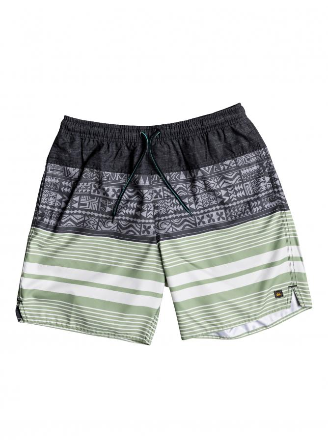 Quiksilver Arva Volley