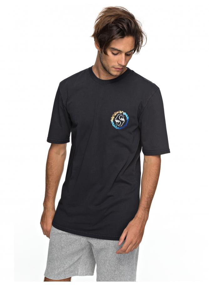 Quiksilver Lei All Day SS