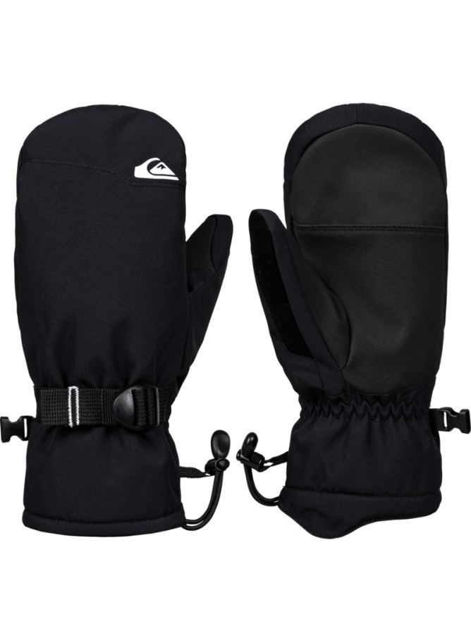 Quiksilver Mission Youth Mitt
