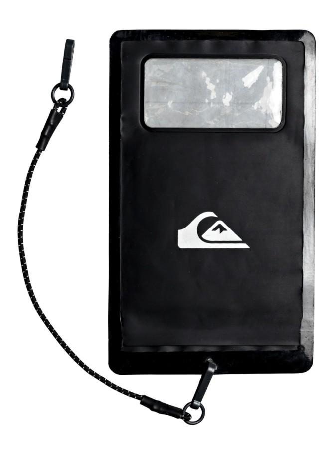 Quiksilver Smart Pocket