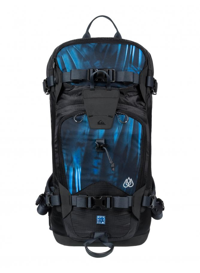 Quiksilver Platinum Backpack