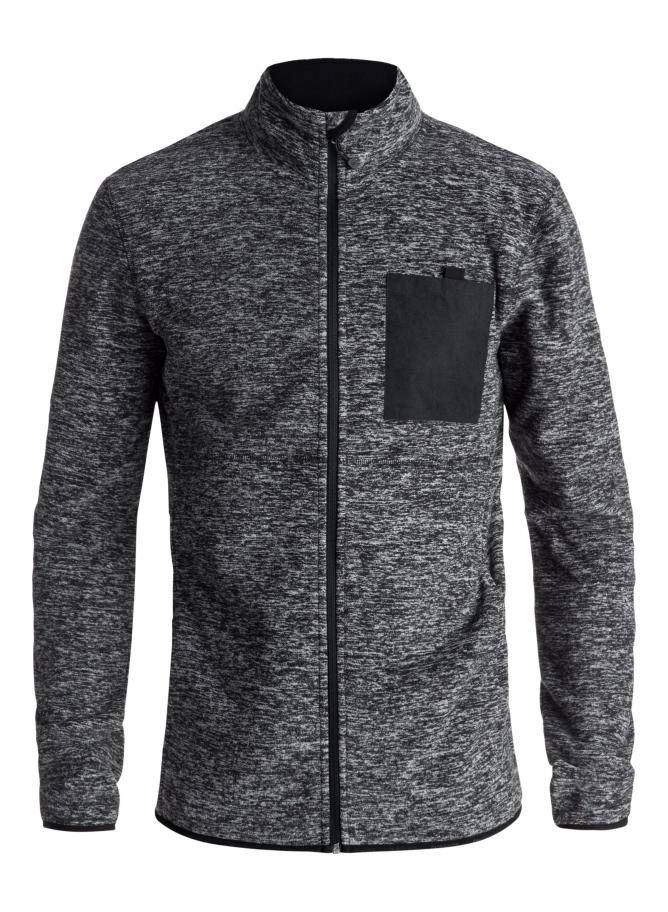 Quiksilver Butter Fleece