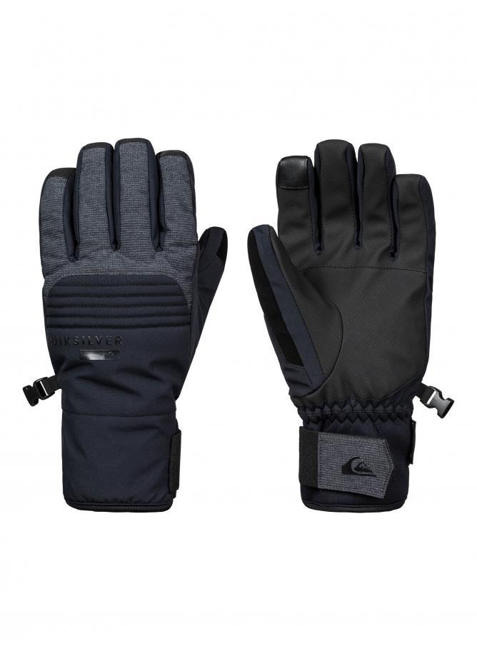 Quiksilver Hill Gore-Tex Glove