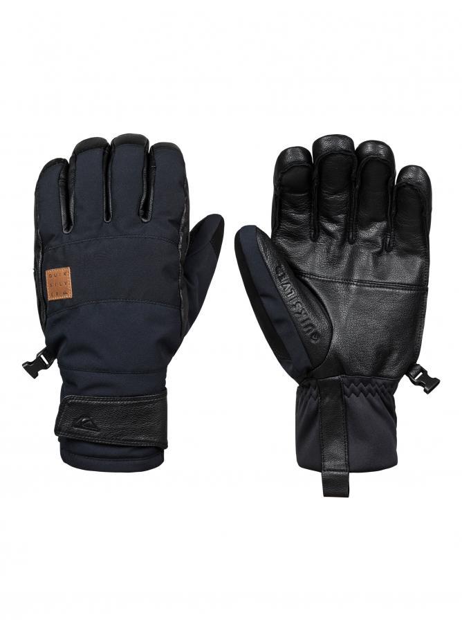 Quiksilver Squad Glove