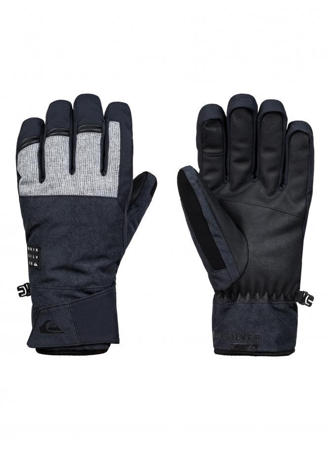 Quiksilver Gates Glove