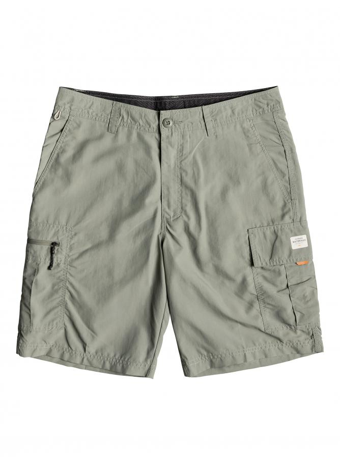 Quiksilver Shorts Skipper