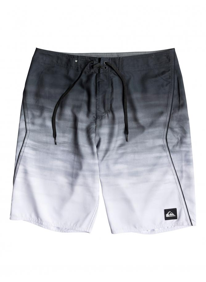 Quiksilver Boardshort Everyday Fade Reef 21