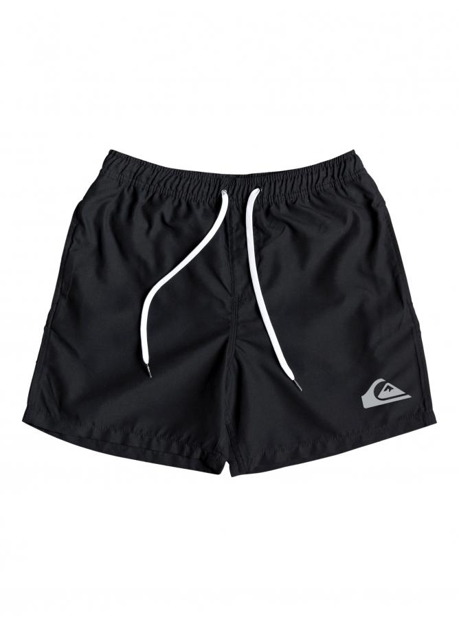 Quiksilver Volley Everyday Stretch Volley 15