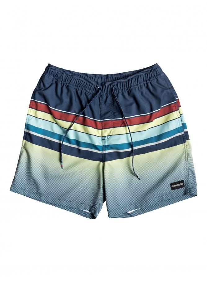 Quiksilver Volley Sets Coming Volley 17