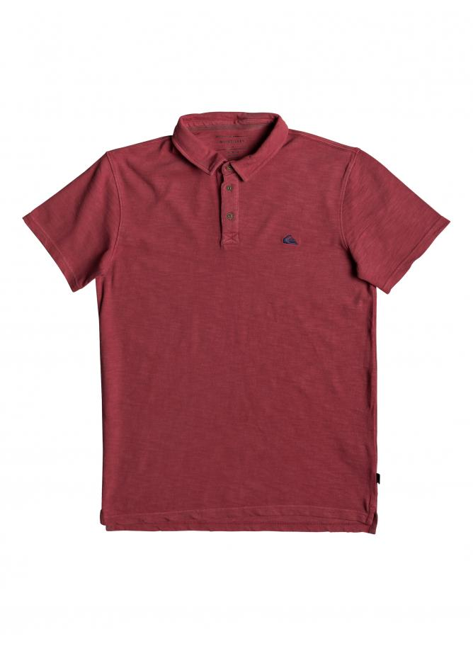 Quiksilver Polo Everyday Sun Cruise