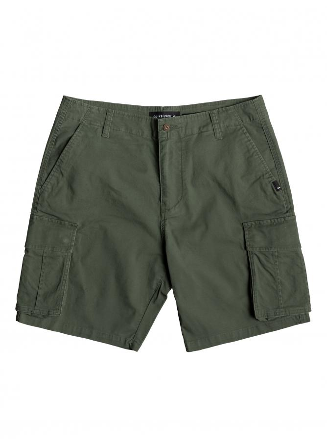 Quiksilver Shorts Free Mantle