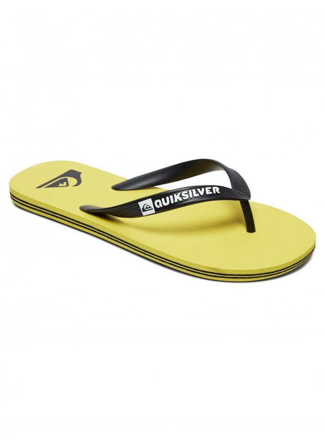 Quiksilver Sandals Molokai Nitro