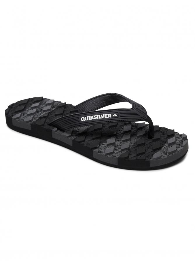 Quiksilver Sandals Massage