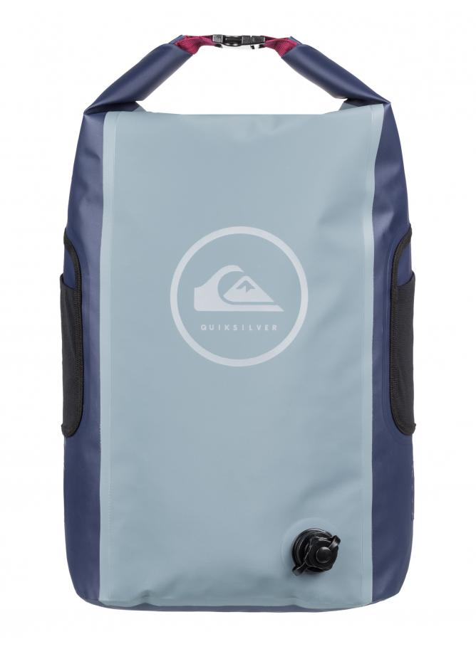 Quiksilver Zaino Sea Stash II