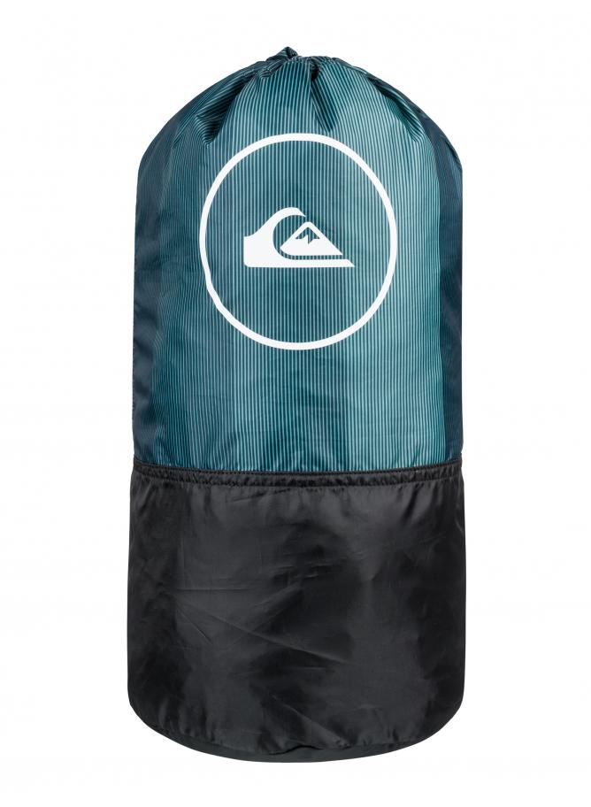 Quiksilver Sacca New Acai