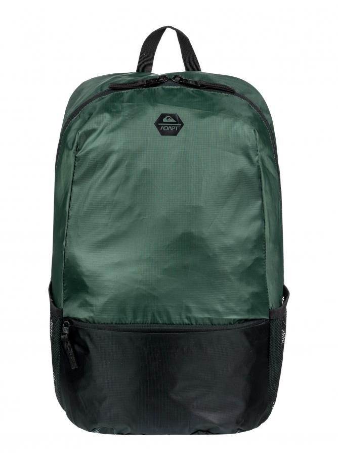 Quiksilver Zaino Primitiv Packable