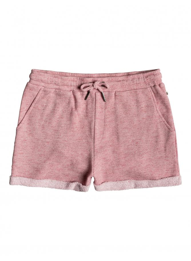 ROXY Pantalone felpato Trippin Short