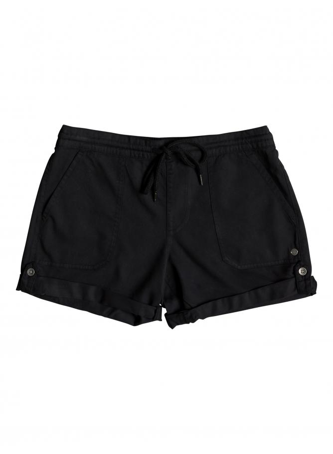 ROXY Shorts Arecibo Short