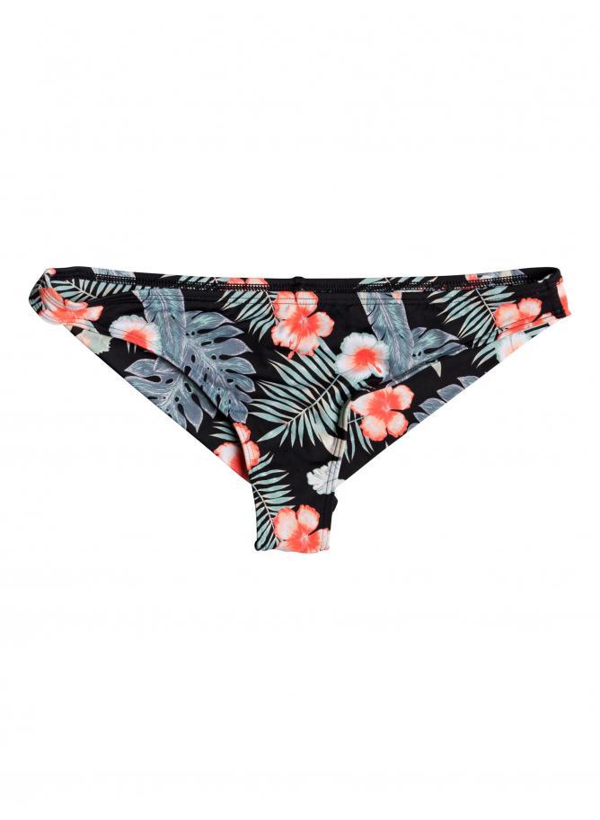 ROXY Bikini bottom Pt Beach Classics Mini Bottom