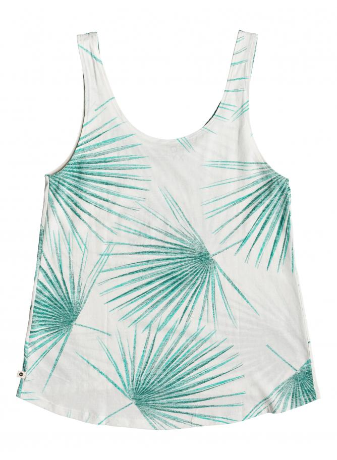 ROXY Canotta Pop Surf Tank C