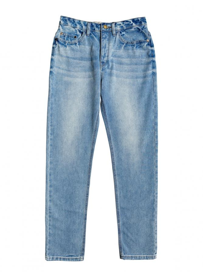 ROXY Jeans Every Second Denim