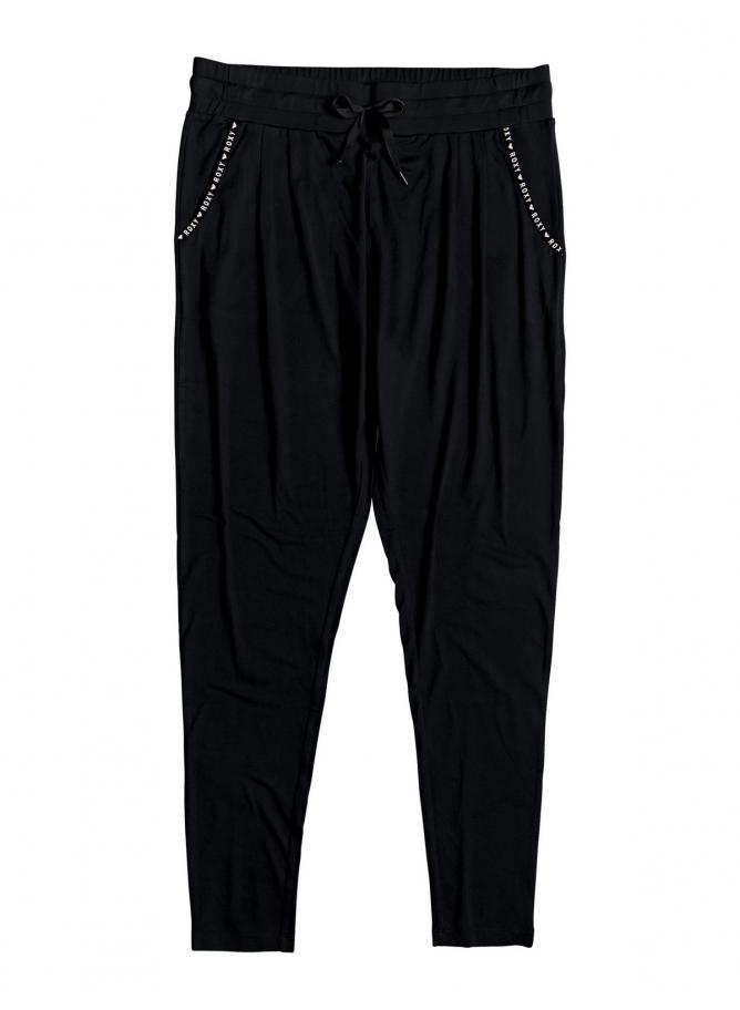 ROXY Pantalone Jungle Roots 2