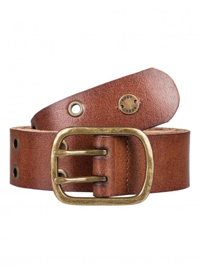 ROXY Cant Wait Belt