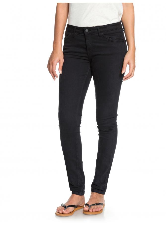 ROXY Jeans Seatripper