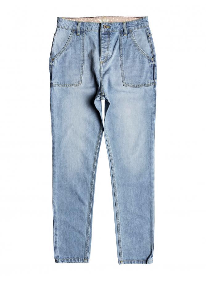ROXY Jeans Crazy Night