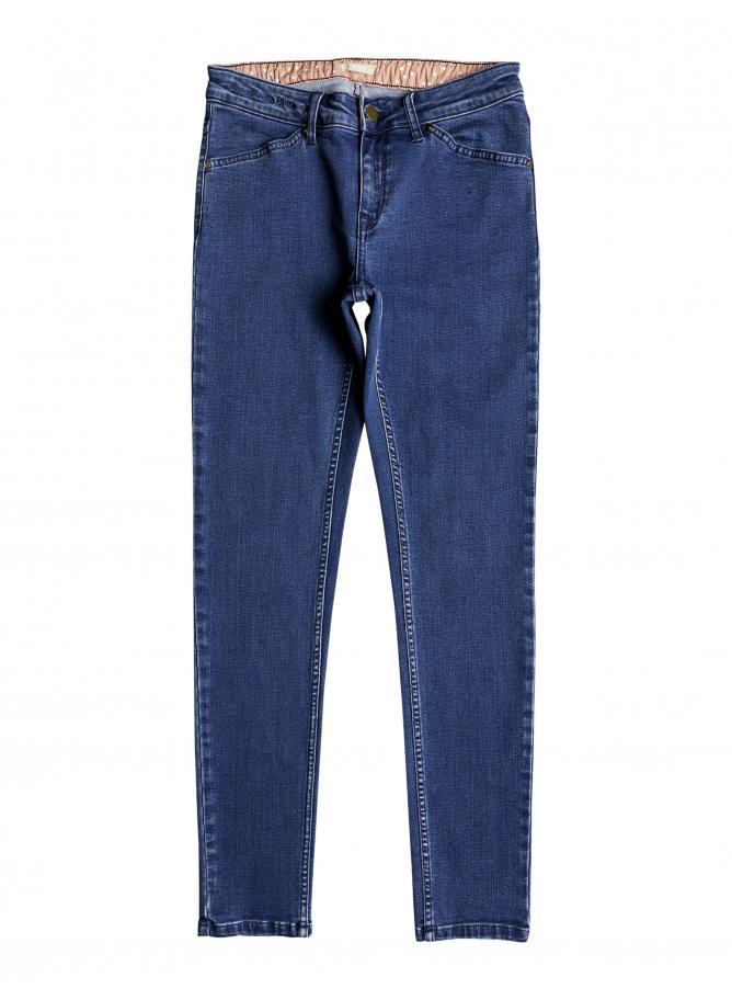 ROXY Jeans Crazy Maze