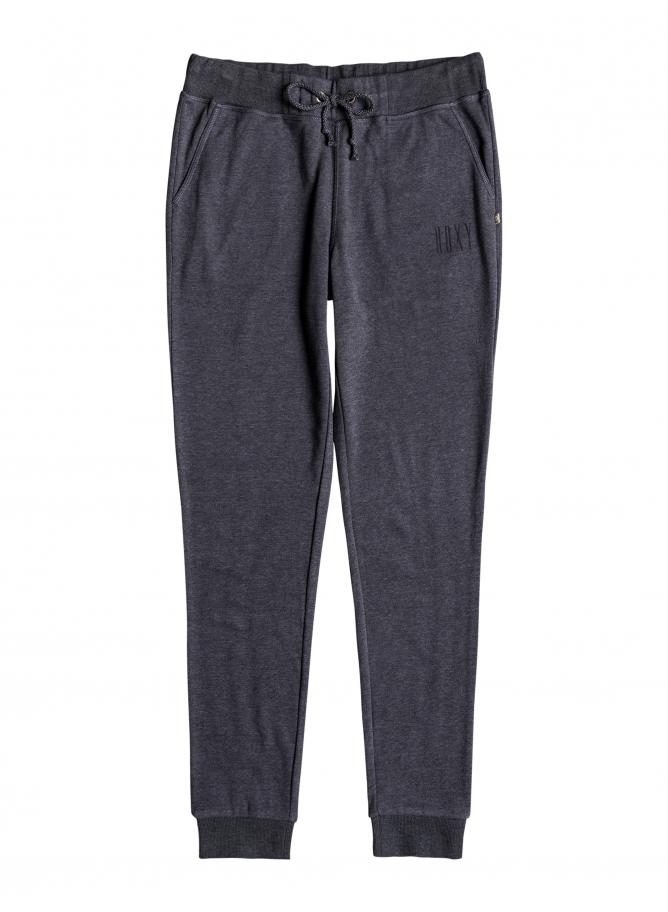 ROXY Pantalone felpato After Surf Pant