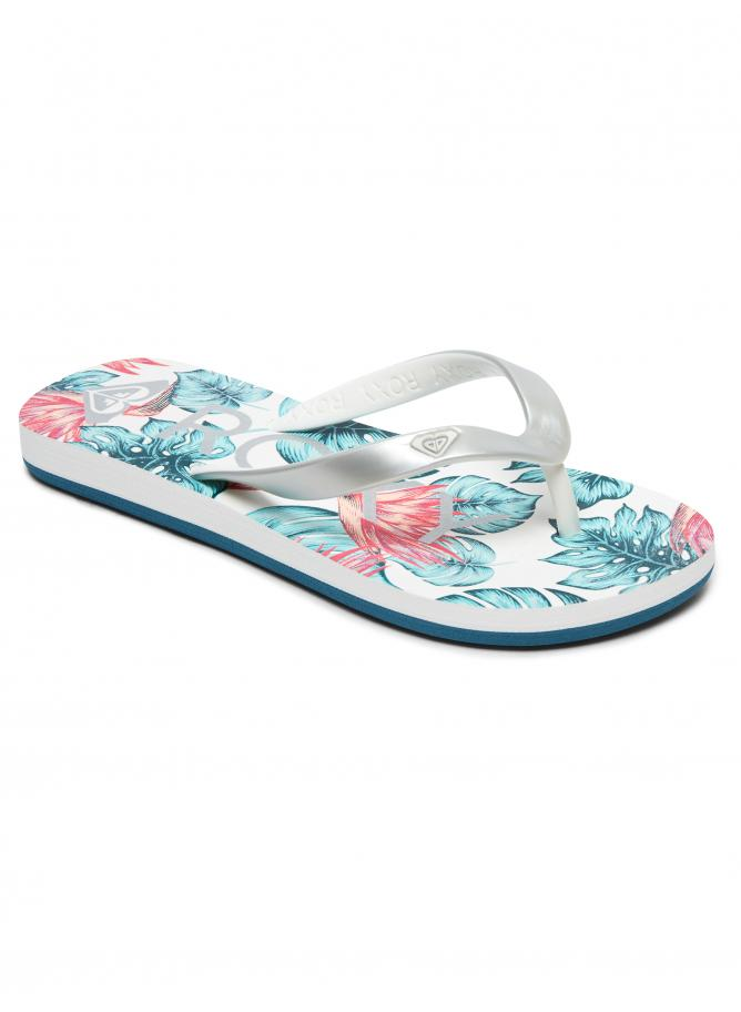 Roxy Girl's Sandals RG Tahiti VI