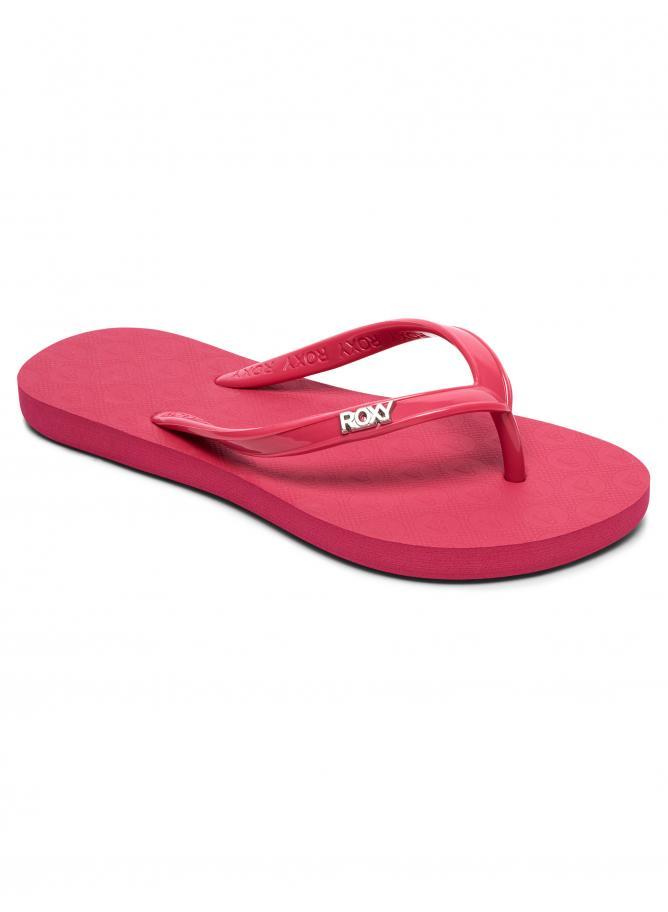 Roxy Girl's Sandals RG Viva V