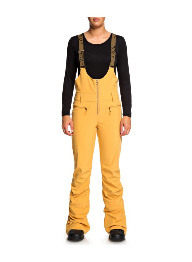 Roxy Torah Bright Summit Pant