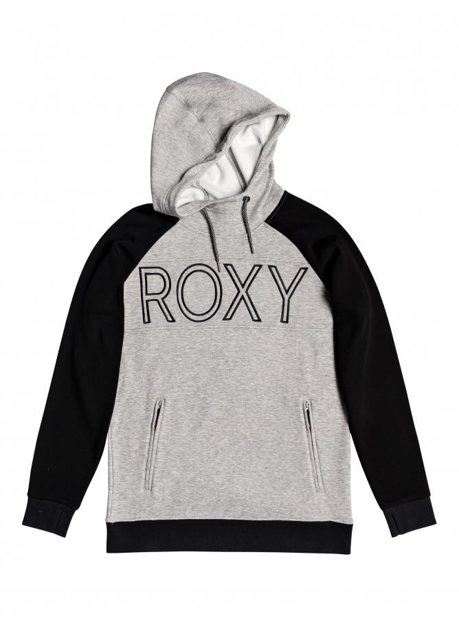 Roxy Felpa Snow Liberty Hoodie