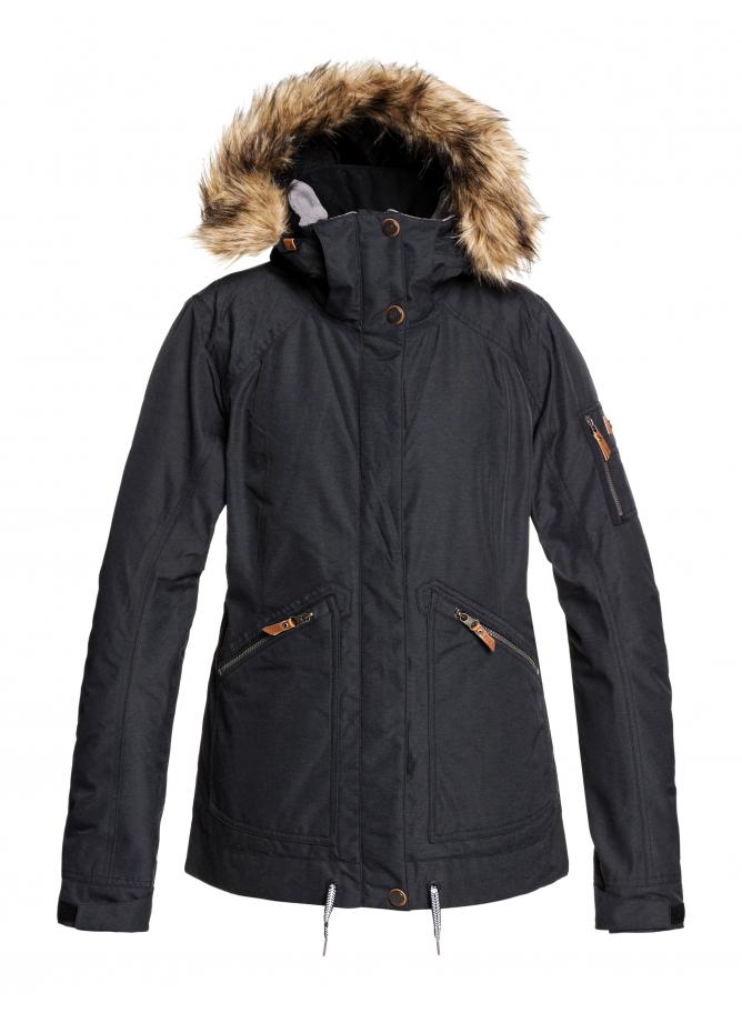 Roxy Meade Jacket