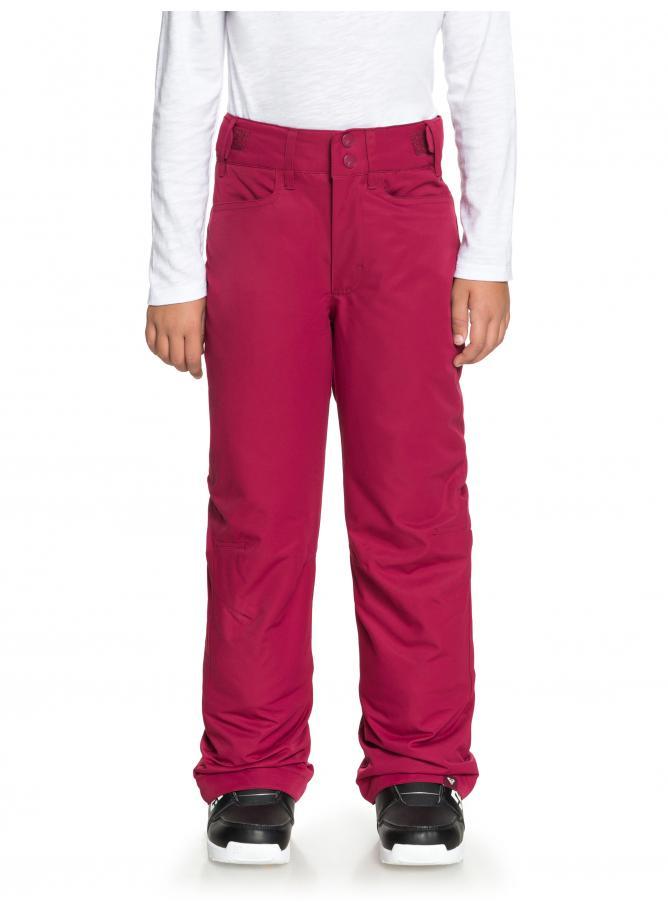 Roxy Backyard Girl Pant