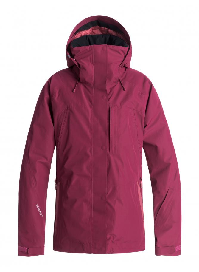 Roxy Wilder 2L Gore-Tex Jacket