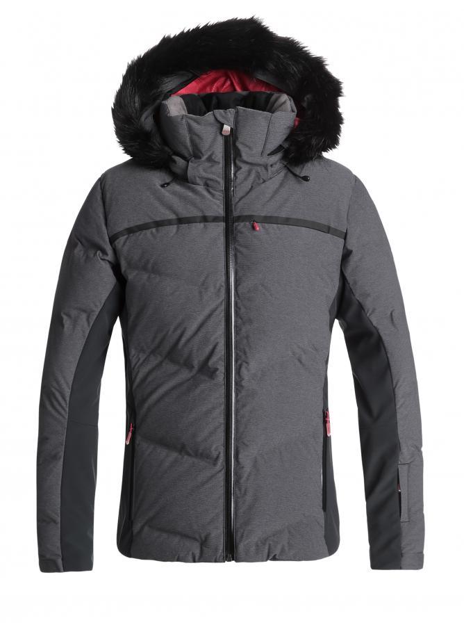 Roxy Snowstorm Jacket