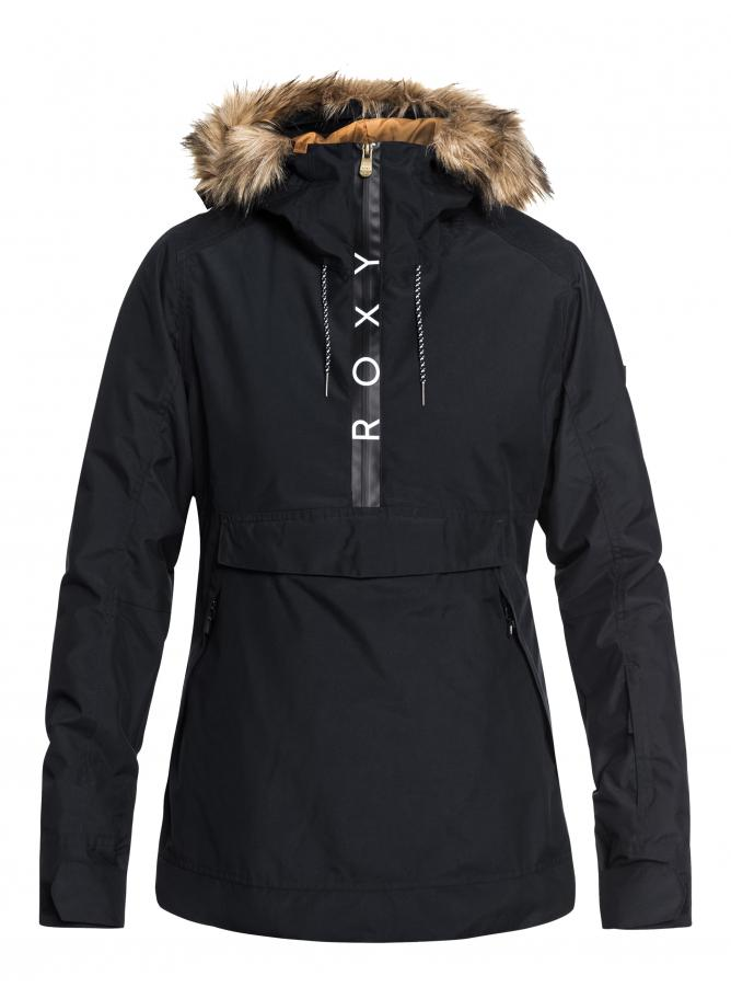 Roxy Shelter Jacket