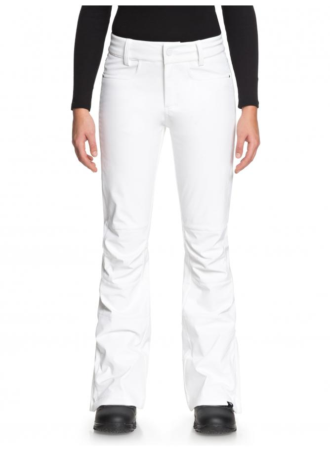 Roxy Creek Pant