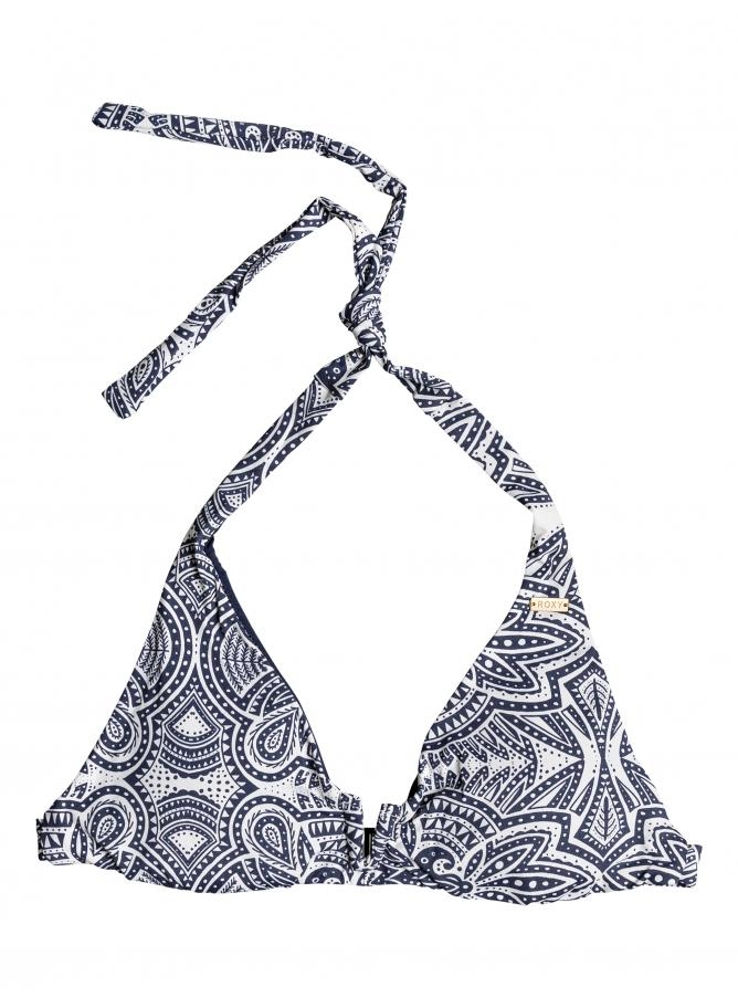 Roxy Girl Of The Sea Halter